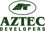 Aztec Developers - Development & Construction